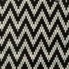 OD 1466/77 Schwarz Weiß