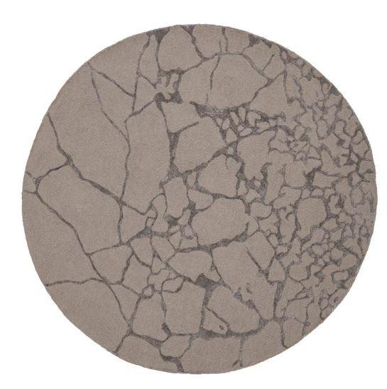 Linie Design Marmo, Stone