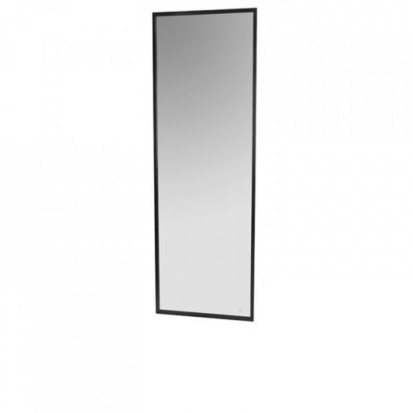 Spiegel 60x180 Talja von Broste Copenhagen