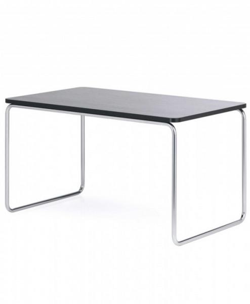 Bauhaus Stil Tisch Layko von L&C Stendal