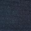 1550/87 Stahlblau S