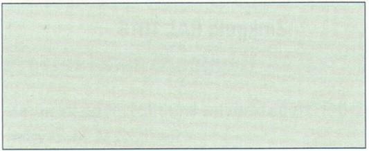 HPL Uni Weiß