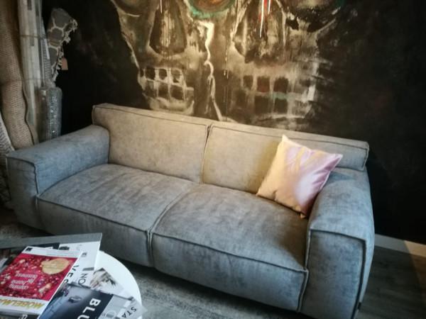 Furninova Vesta Sofa 2,5 Sitzer