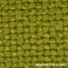 Biarritz Lime
