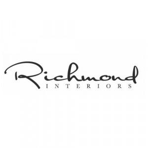 Richmond Interiors