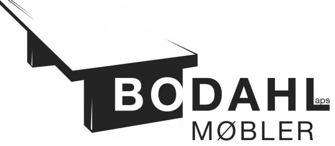 Bodahl Moebler