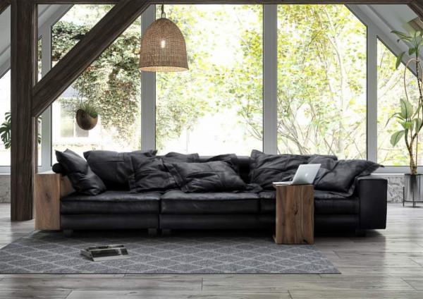Tommy M Al Jazar Lounge Sofa