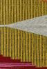 1588/55 Karminrot