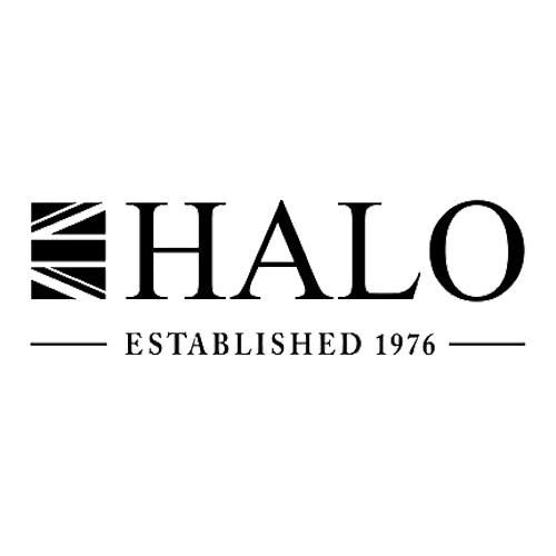 Halo Living
