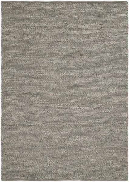Linie Design Teppich Agner