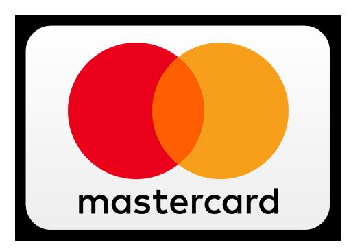 Möbelkauf mit Mastercard
