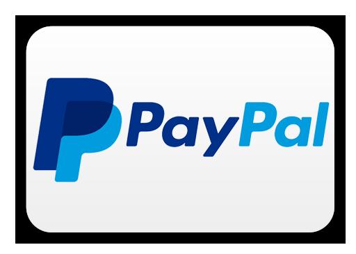 Möbelkauf mit Paypal