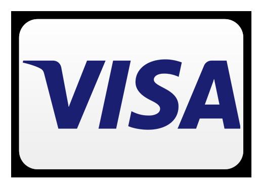 Möbelkauf mit Visa